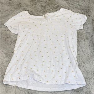 Dylan Star T-Shirt